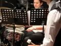 Morino Konzert