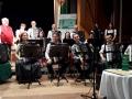 Das Morino-Orchester