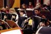 Das Orchester - höchste Konzentration