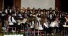 Der gemischte Chor Loipersdorf