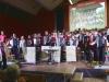 Das Orchester und der MGV Loipersdorf12_applaus_gr