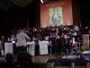 Der Chor von Altenmarkt singt das Plappermäulchen