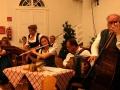Familienmusik Murg-Winkler